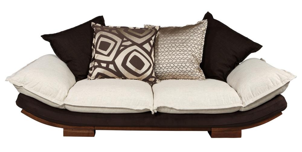 divano-jonque-art-deco-2