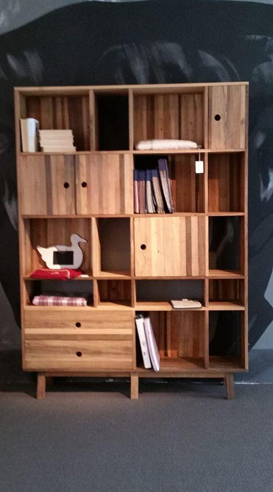 libreria-clipper