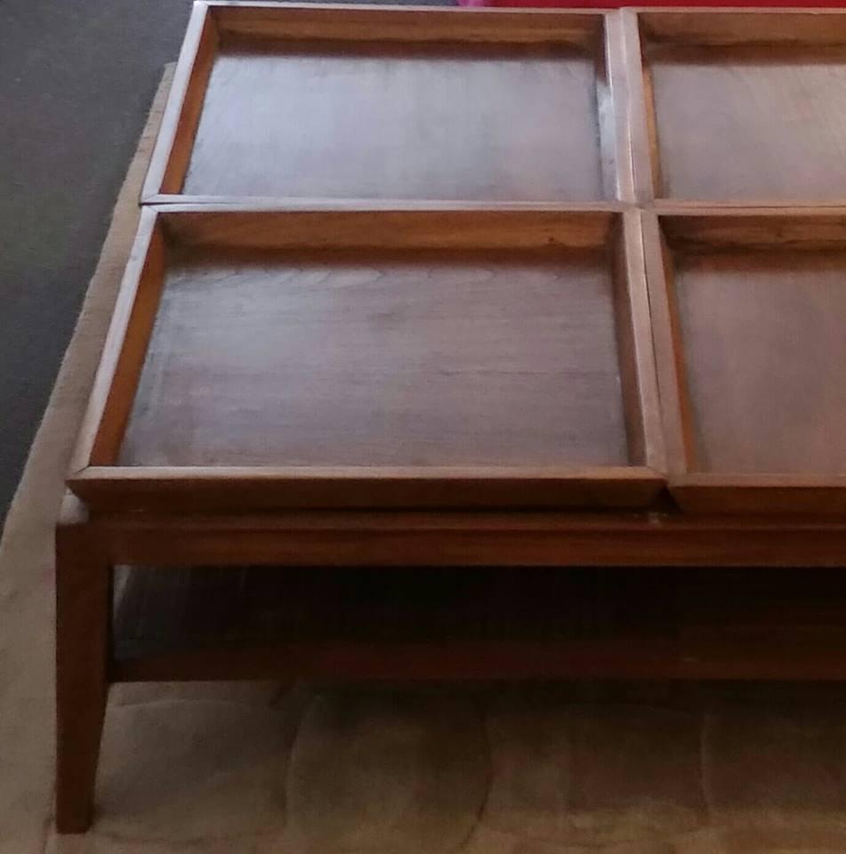 tavolino-borneo